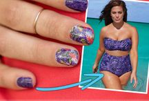 swimsuitsforall x Jamberry / 0