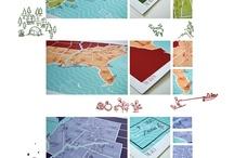 maps //