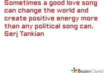 Rockstar Quotes / &#$*#^$*^#*&$^*#&$^
