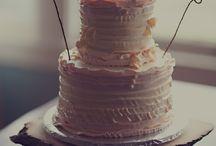 Cakes =)