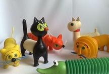 České hračky (Czech Toys)
