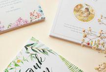 Paperlust Design
