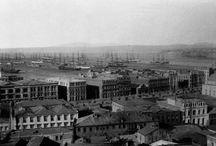 III  Valparaíso un encanto / Fotos de Valpo.Antiguo