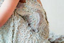 Pretty inspiration / by Constance Polanik-Le Blanc