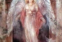 ANGELS -Walking amongst  us!