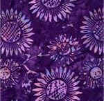 Summer / Fall Collections 2017 / 2017 Batik Textiles Fabric Collections www.BatikTextiles.com