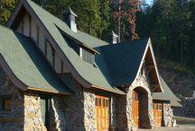 Architectural: Masonry