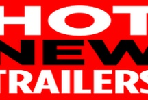 Best Place On the Web To Watch Fresh Upcoming Movie Trailers And News