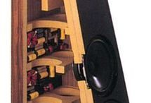 speakers hifi