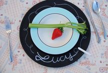 crafts / by Lucy Crawford