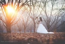 Jack and Jane Photography