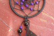 My Jewelry Creations * Χειροποίητο Κόσμημα