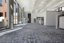 SDS16 Carpets & Rugs