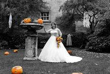 Halloween / Check out our Spooky Halloween portraits and even our Halloween based wedding. Ring in on 01325 381055 to book your portraits.