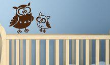 mural painting kids room