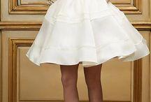 slub sukienki