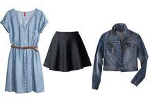 SatiN LeAf.. / Fashion, Clothes