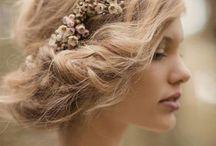 Les plus belles coiffures /  The best hairstyles / Favorite ideas for hair , Hair tips,  hair tutorial.  #hair #tutorial #cheveux