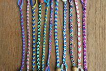 Earrings  Bracelets  Necklaces