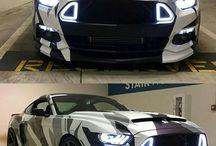 H&M Cars We Love ❤️