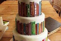 Birthday cake I want in the future