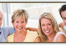 Preventive Dentistry Carmi IL / Surgical and non-surgical gum disease treatment is available at our Carmi Il 62821 dental clinic. We are pleased to offer preventive dental care treatments for your gums to help stop periodontal disease before it starts. http://carmifamilydental.com/preventive_dentistry_carmi_il.html