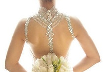 Wedding Dresses / by Samantha Bante