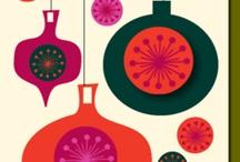Christmas Art/craft