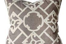 Pattern & Design