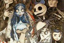 Αφίσες από  κινηματογράφο