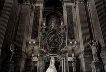 Castle wedding uk