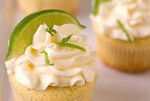 Cakes :)