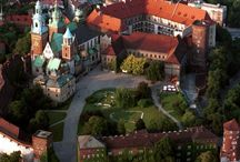 Kraków game
