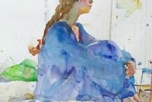 20160827p art-charles reid