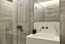 baño juan