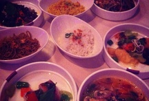 My food / My passion!