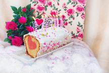 Love, Valentinstag Muttertag - Rezepte, Dekoration / Inspirationen, anregungen, Geschenksideen