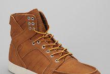 Sneak head / Sneakers collection 4 sneak addict