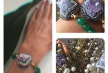 JEWELRY SALE / Fashion Accessoires. You can order 20 items per Design.  Pn please for request.