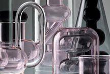 Design products & furniture
