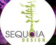 Sequoia Design