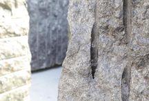 Marmomacc 2013 - Marble, Stone and Design. / www.marmomacc.it - Credits: Ennevi-Veronafiere