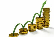 Saving & investing for rainy days  / Retail saving bonds