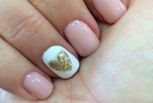 Nails N' Stuff