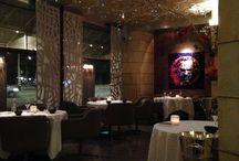 Restaurant Fred