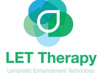LET Therapy / Promed House, Suite 8, Tauranga.
