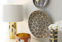 Tablescapes and Styling