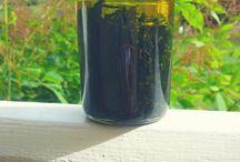 Home Remedies / Home Remedies, Herbal Home Remedies, Natural & DIY Remedies
