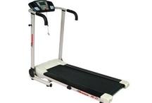 Διάδρομοι Γυμναστικής / Διάδρομοι γυμναστικής και όργανα γυμναστικής online σε μεγάλη ποικιλία, άτοκες δόσεις και χαμηλές τιμές από το www.buyeasy.g