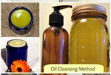 Skin health / Skin health